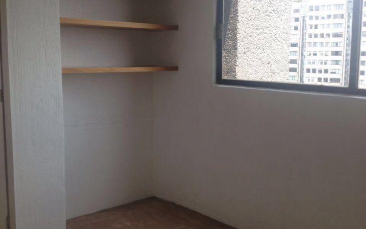 Foto de departamento en renta en, lomas de chapultepec i sección, miguel hidalgo, df, 2009704 no 20