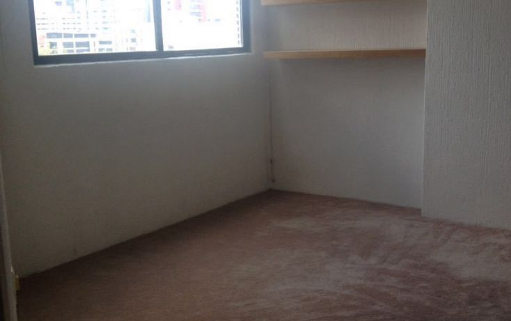 Foto de departamento en renta en, lomas de chapultepec i sección, miguel hidalgo, df, 2009704 no 21