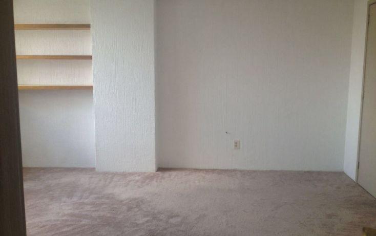 Foto de departamento en renta en, lomas de chapultepec i sección, miguel hidalgo, df, 2009704 no 23