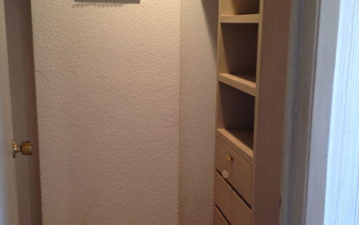 Foto de departamento en renta en, lomas de chapultepec i sección, miguel hidalgo, df, 2009704 no 32