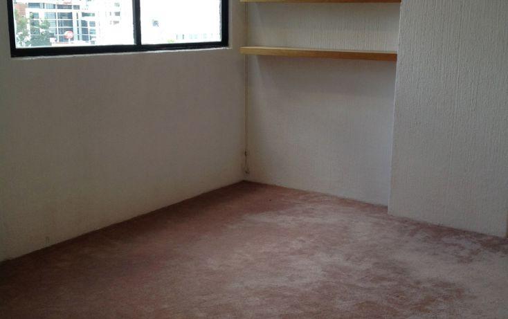 Foto de departamento en renta en, lomas de chapultepec i sección, miguel hidalgo, df, 2009704 no 33