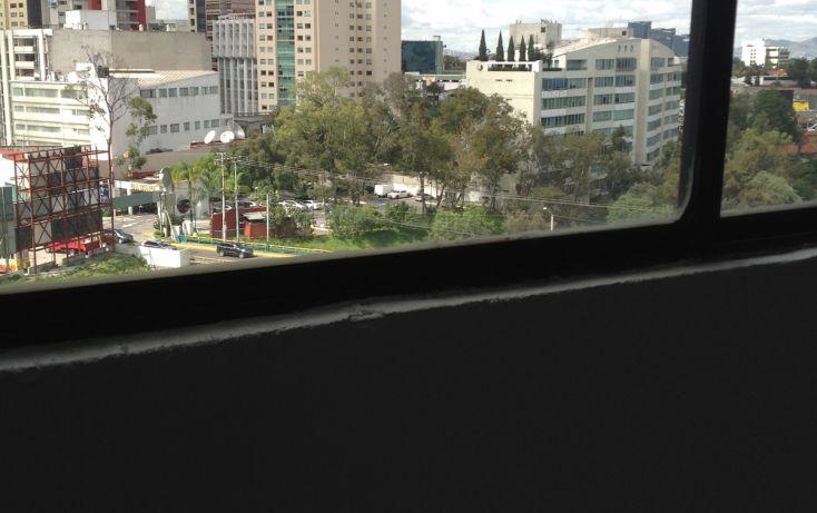 Foto de departamento en renta en, lomas de chapultepec i sección, miguel hidalgo, df, 2009704 no 34