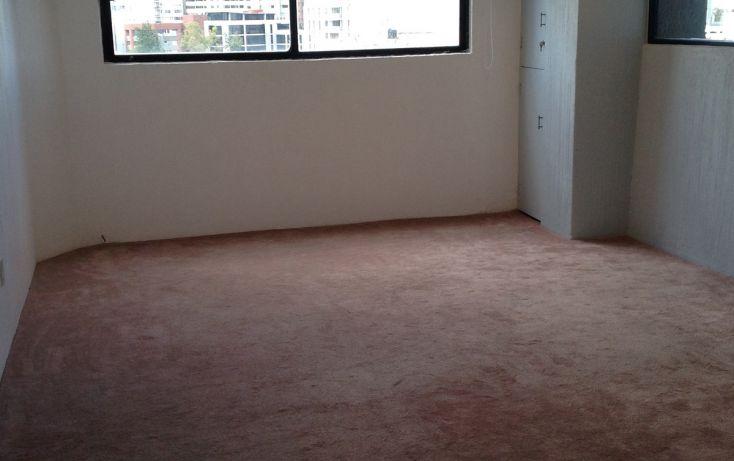 Foto de departamento en renta en, lomas de chapultepec i sección, miguel hidalgo, df, 2009704 no 35