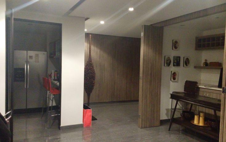 Foto de departamento en renta en, lomas de chapultepec i sección, miguel hidalgo, df, 2013340 no 06