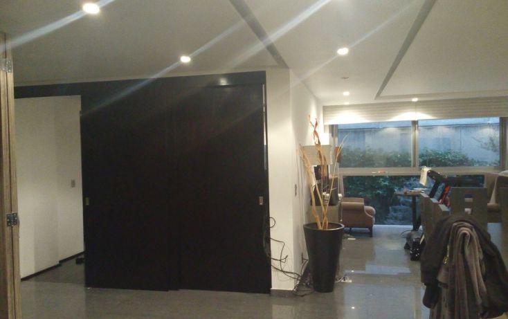 Foto de departamento en renta en, lomas de chapultepec i sección, miguel hidalgo, df, 2013340 no 08