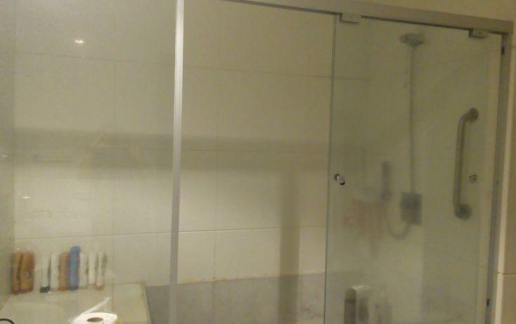 Foto de departamento en renta en, lomas de chapultepec i sección, miguel hidalgo, df, 2013340 no 14