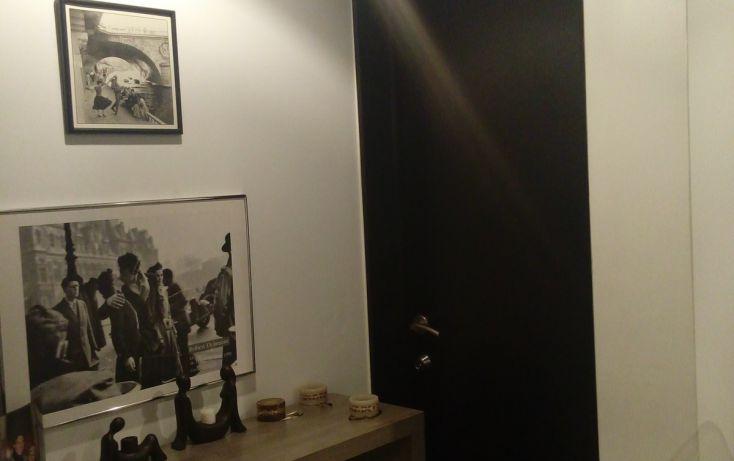 Foto de departamento en renta en, lomas de chapultepec i sección, miguel hidalgo, df, 2013340 no 16