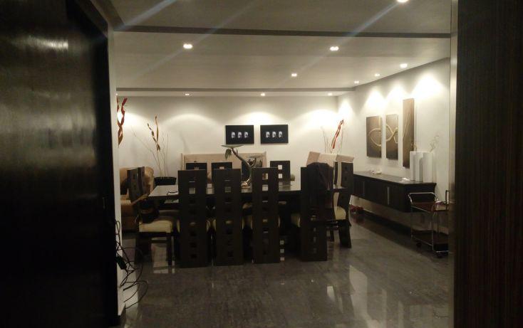 Foto de departamento en renta en, lomas de chapultepec i sección, miguel hidalgo, df, 2013340 no 21