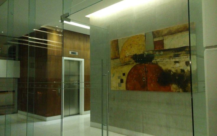 Foto de departamento en renta en, lomas de chapultepec i sección, miguel hidalgo, df, 2013340 no 24