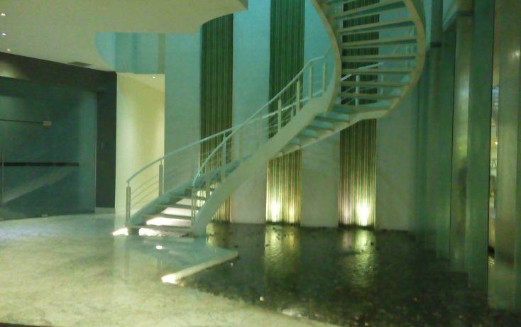 Foto de departamento en renta en, lomas de chapultepec i sección, miguel hidalgo, df, 2013340 no 27
