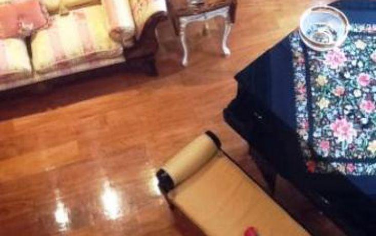 Foto de departamento en venta en, lomas de chapultepec i sección, miguel hidalgo, df, 2018653 no 07