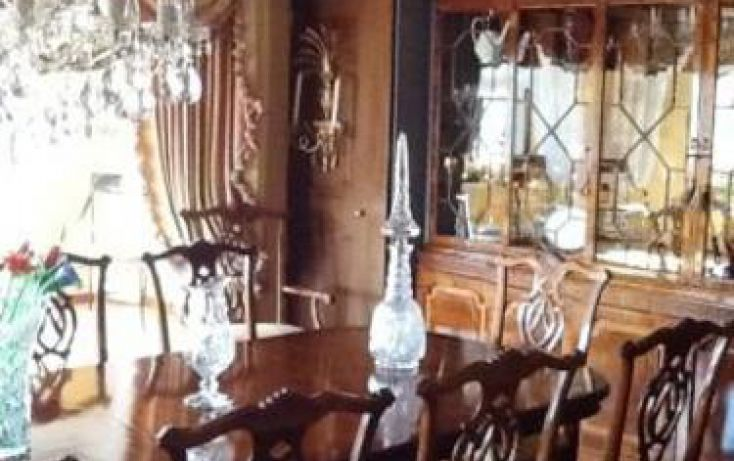 Foto de departamento en venta en, lomas de chapultepec i sección, miguel hidalgo, df, 2018653 no 08