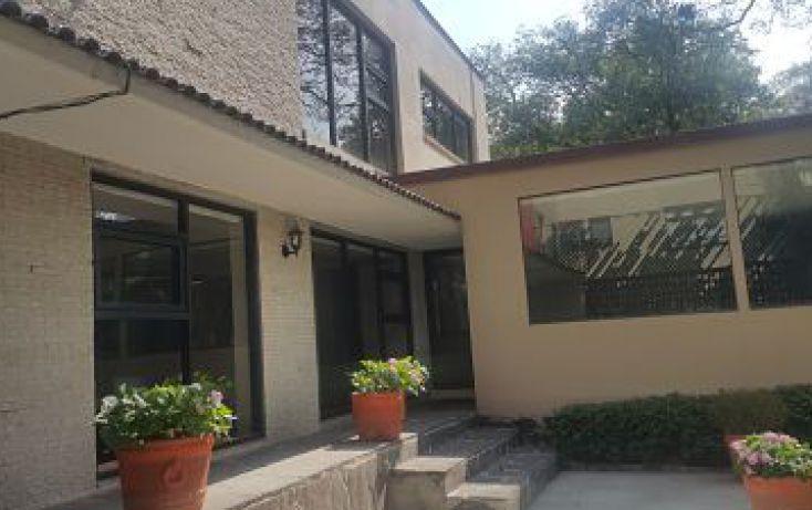 Foto de casa en renta en, lomas de chapultepec i sección, miguel hidalgo, df, 2018884 no 06