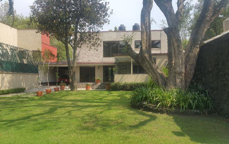 Foto de casa en renta en, lomas de chapultepec i sección, miguel hidalgo, df, 2018884 no 07