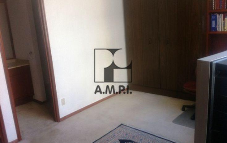 Foto de departamento en renta en, lomas de chapultepec i sección, miguel hidalgo, df, 2018985 no 11