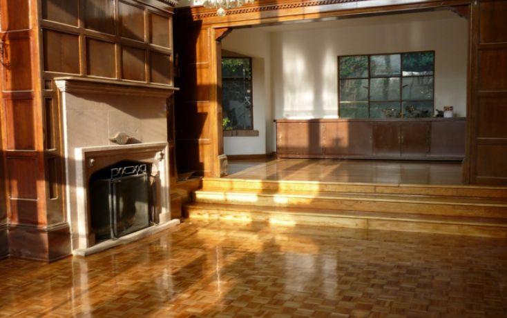 Foto de casa en venta en, lomas de chapultepec i sección, miguel hidalgo, df, 2019245 no 02