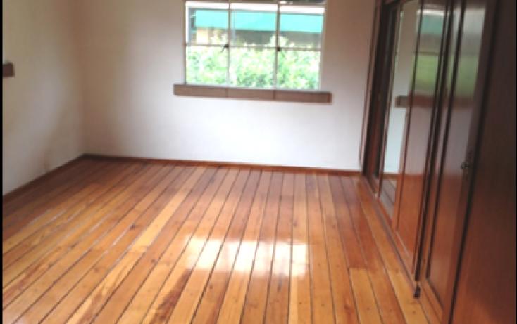 Foto de casa en venta en, lomas de chapultepec i sección, miguel hidalgo, df, 2019245 no 07
