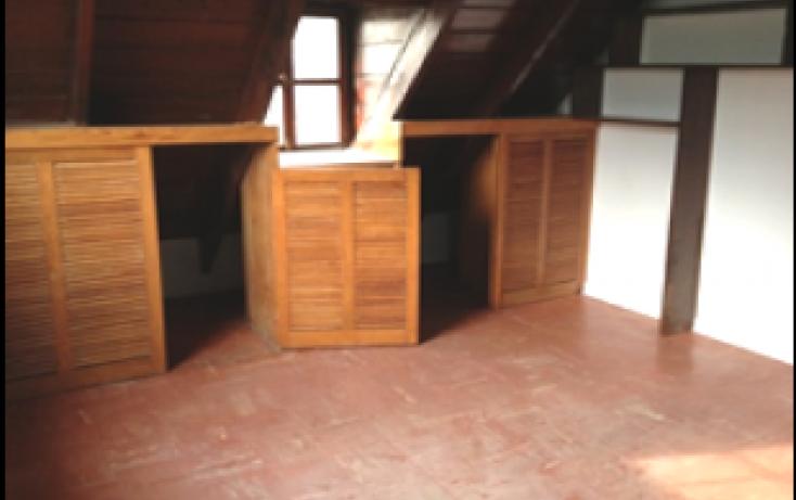 Foto de casa en venta en, lomas de chapultepec i sección, miguel hidalgo, df, 2019245 no 09