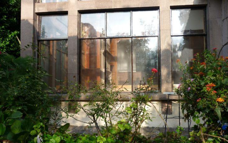 Foto de casa en venta en, lomas de chapultepec i sección, miguel hidalgo, df, 2019245 no 11