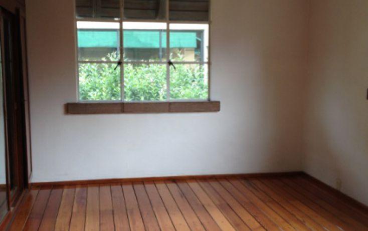 Foto de casa en venta en, lomas de chapultepec i sección, miguel hidalgo, df, 2019245 no 12