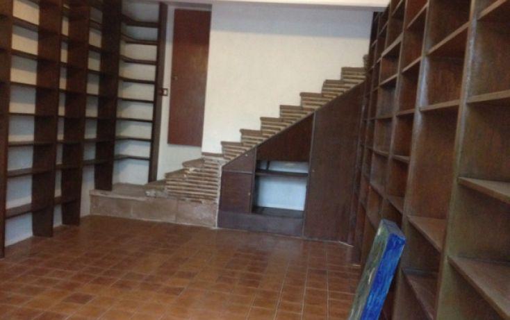 Foto de casa en venta en, lomas de chapultepec i sección, miguel hidalgo, df, 2019245 no 13