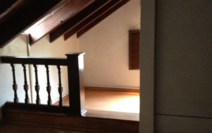 Foto de casa en venta en, lomas de chapultepec i sección, miguel hidalgo, df, 2019245 no 14