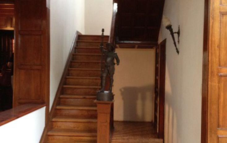 Foto de casa en venta en, lomas de chapultepec i sección, miguel hidalgo, df, 2019245 no 15
