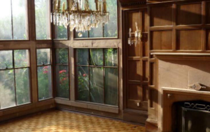 Foto de casa en venta en, lomas de chapultepec i sección, miguel hidalgo, df, 2019245 no 16