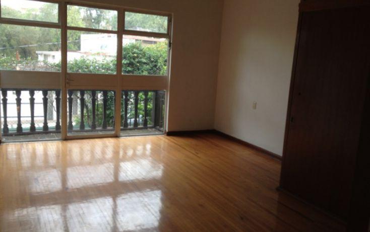Foto de casa en venta en, lomas de chapultepec i sección, miguel hidalgo, df, 2019245 no 18
