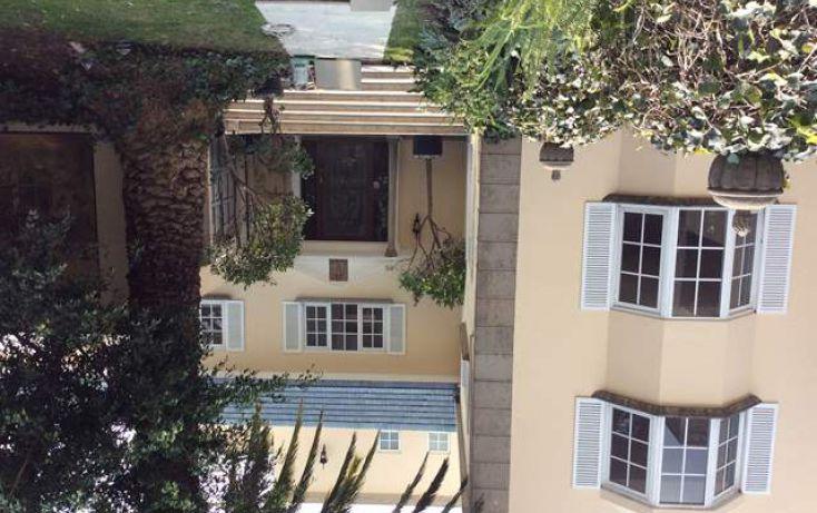 Foto de casa en renta en, lomas de chapultepec i sección, miguel hidalgo, df, 2019543 no 01