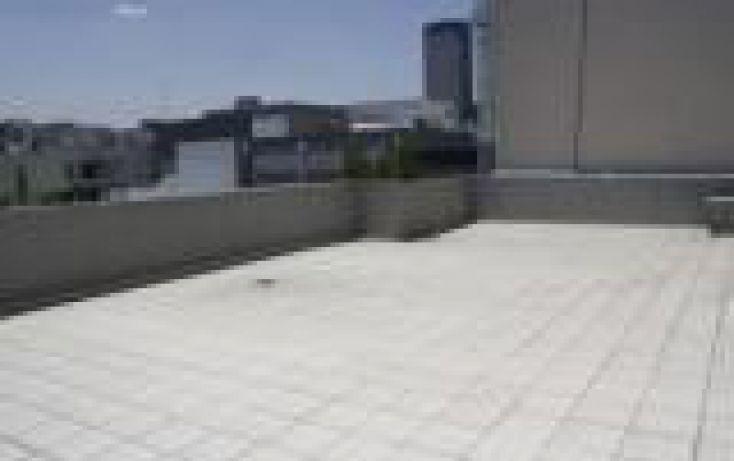 Foto de departamento en renta en, lomas de chapultepec i sección, miguel hidalgo, df, 2021105 no 03