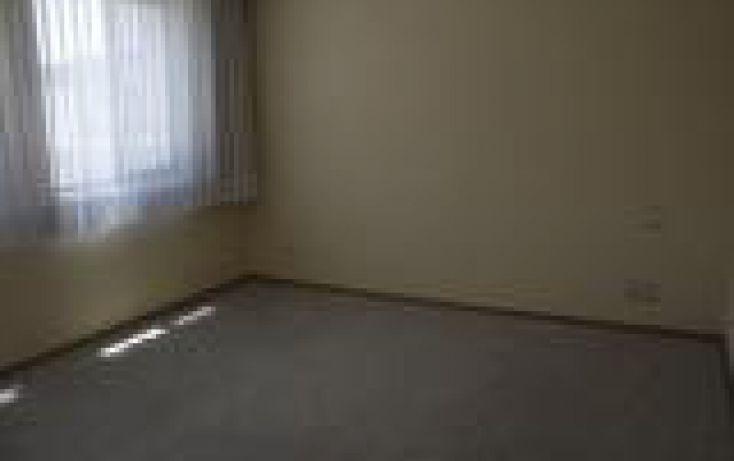 Foto de departamento en renta en, lomas de chapultepec i sección, miguel hidalgo, df, 2021105 no 04