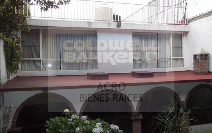 Foto de casa en renta en, lomas de chapultepec i sección, miguel hidalgo, df, 2021549 no 01