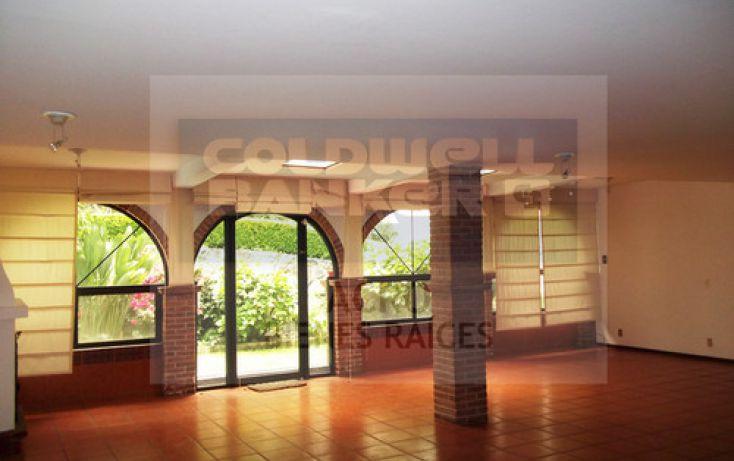 Foto de casa en renta en, lomas de chapultepec i sección, miguel hidalgo, df, 2021549 no 02