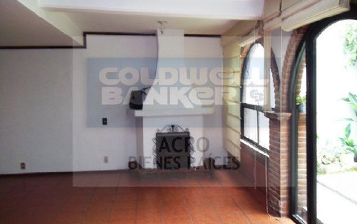 Foto de casa en renta en, lomas de chapultepec i sección, miguel hidalgo, df, 2021549 no 03