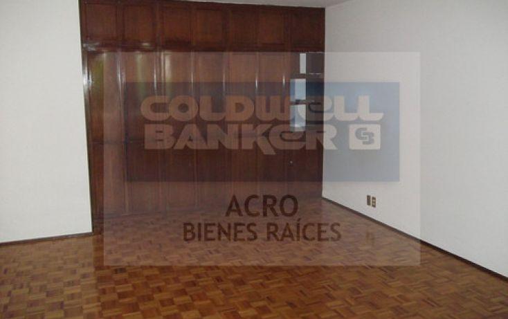 Foto de casa en renta en, lomas de chapultepec i sección, miguel hidalgo, df, 2021549 no 04