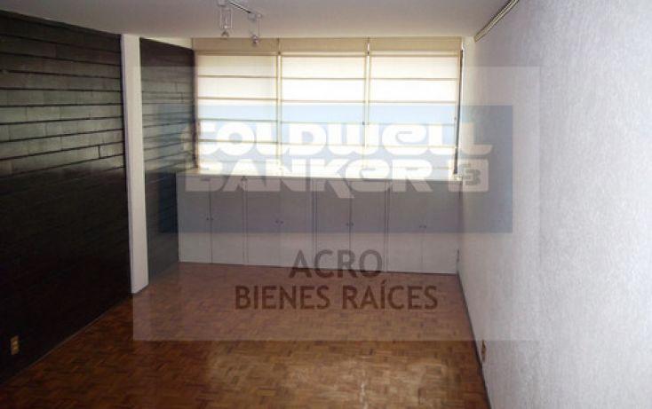 Foto de casa en renta en, lomas de chapultepec i sección, miguel hidalgo, df, 2021549 no 05