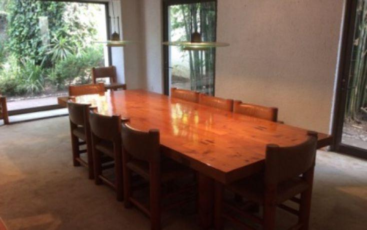 Foto de casa en venta en, lomas de chapultepec i sección, miguel hidalgo, df, 2021677 no 03