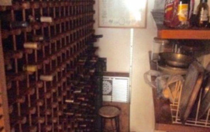 Foto de casa en venta en, lomas de chapultepec i sección, miguel hidalgo, df, 2021677 no 06