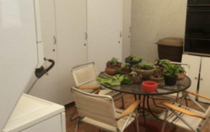 Foto de casa en venta en, lomas de chapultepec i sección, miguel hidalgo, df, 2021677 no 07