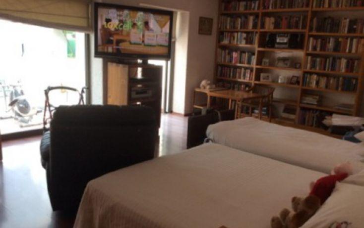 Foto de casa en venta en, lomas de chapultepec i sección, miguel hidalgo, df, 2021677 no 11