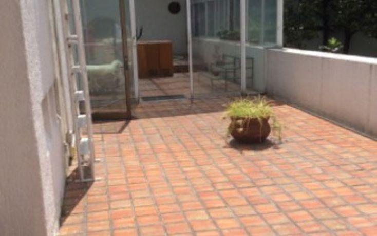 Foto de casa en venta en, lomas de chapultepec i sección, miguel hidalgo, df, 2021677 no 13
