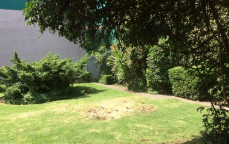 Foto de casa en venta en, lomas de chapultepec i sección, miguel hidalgo, df, 2021677 no 15