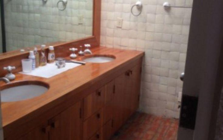Foto de casa en renta en, lomas de chapultepec i sección, miguel hidalgo, df, 2021683 no 08