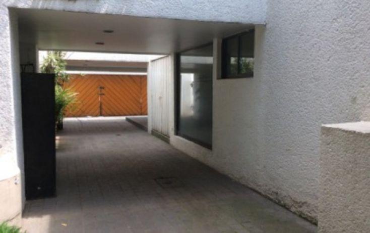 Foto de casa en renta en, lomas de chapultepec i sección, miguel hidalgo, df, 2021683 no 15