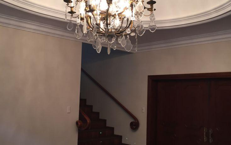 Foto de casa en renta en, lomas de chapultepec i sección, miguel hidalgo, df, 2022085 no 03