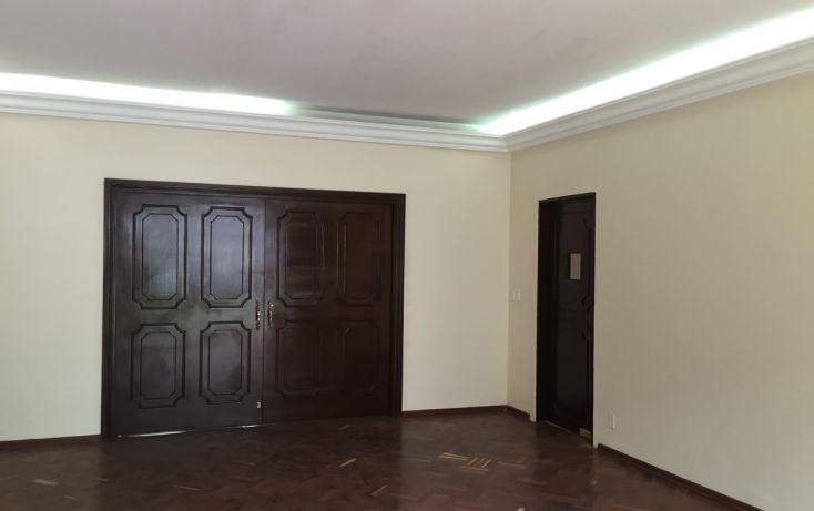 Foto de casa en renta en, lomas de chapultepec i sección, miguel hidalgo, df, 2022085 no 08