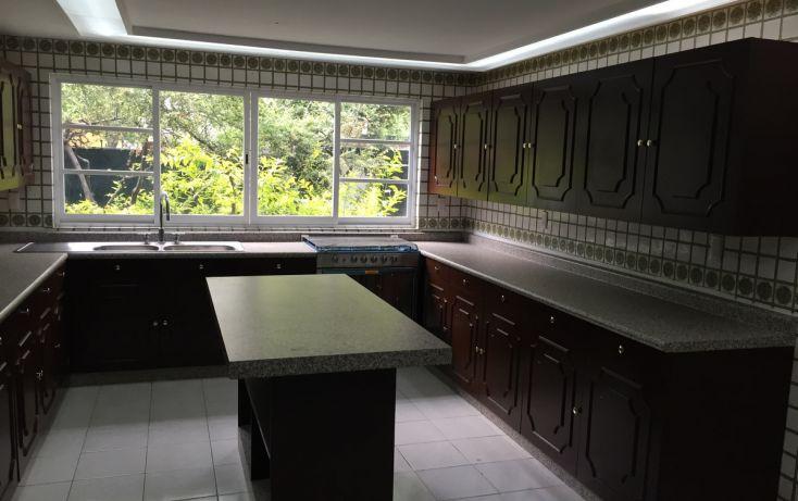 Foto de casa en renta en, lomas de chapultepec i sección, miguel hidalgo, df, 2022085 no 12