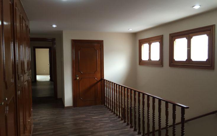 Foto de casa en renta en, lomas de chapultepec i sección, miguel hidalgo, df, 2022085 no 18