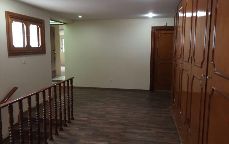 Foto de casa en renta en, lomas de chapultepec i sección, miguel hidalgo, df, 2022085 no 19